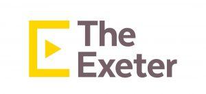 The_Exeter_Insurance_logo
