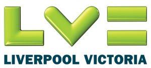lv-liverpool-victoria-logo-899x407